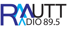 www.radio.rmutt.ac.th